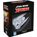 Star Wars X-Wing Second Edition: VT-49 Decimator Expansion Pack