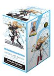 Weiss Schwarz: Sword Art Online The Movie: Ordinal Scale Booster Display Box