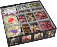Folded Space 7 Wonders Insert (FS-7WO)