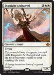 Exquisite Archangel - Aether Revolt
