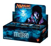 Shadows over Innistrad Booster Display Box