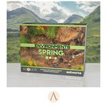 Scale75 Environments Kit: Spring