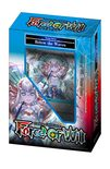 Force of Will Reiya Cluster Starter Deck: Below the Waves (Water)