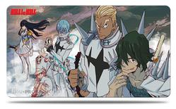 Ultra Pro Playmat Kill la Kill Elite Four