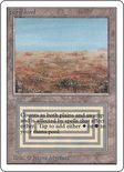 Scrubland - Unlimited (2nd) Edition