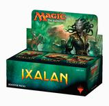 Ixalan Booster Display Box