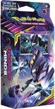Pokemon SM11: Sun & Moon Unified Minds Theme Deck Necrozma (PREORDER)